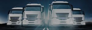 Truck repair contract