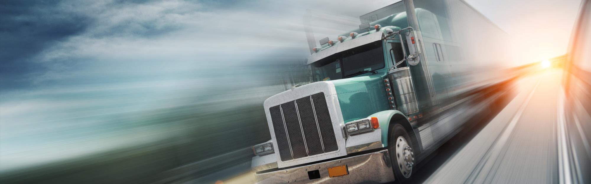24/7 Mobile Truck & Trailer Repair Service in Mississauga Brampton Toronto and all GTA