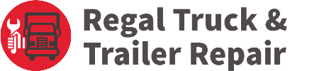 Regal Truck & Trailer Repair