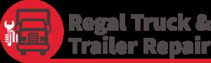 regal-truck-and-trailer-repair-Service